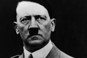 Telefonul rosu al lui Adolf Hitler, scos la licitatie! Nu se despartea niciodata de el