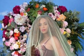 Beyonce a dat o veste extraordinara. Cum a reactionat Hollywood-ul la vestea ca Beyonce are gemeni