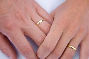 Ce spune degetul inelar despre personalitatea ta. Afla lucruri nebanuite
