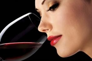 Ce spune bautura alcoolica preferata despre tine. Gusturile in materie de bauturi iti tradeaza personalitatea