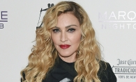 La 58 de ani, Madonna va deveni din nou mama. Vedeta va avea gemene - FOTO