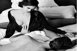 Partenerul tau de viata nu iti face declaratii zi de zi? Descopera ce adora ei in secret!