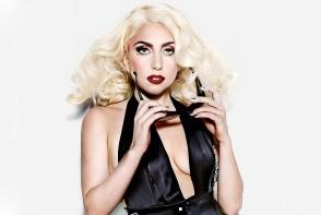 S-a despartit in urma cu 5 luni de logodnic, iar acum se saruta cu altul! Lady Gaga si Chriastian Carino formeaza cel mai nou cuplu de la Hollywood - FOTO