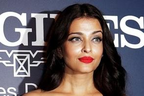 O recunosti dintr-un miliard. Putini insa isi aduc aminte cum arata Aishwarya Rai cand a castigat Miss World - VIDEO