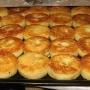 Chiftelute de cartofi! Gustare gata in numai 5 minute
