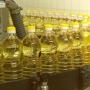 Pericolul din sticlele de ulei de la supermarket! Provoaca depuneri pe creier