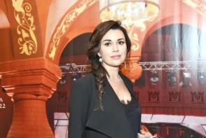 Anastasia Zavorotniuk, actionata in judecata! Ce s-a intamplat cu celebra actrita - FOTO