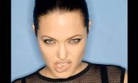 Angelina Jolie se razbuna pe Brad Pitt? Vestea i-a lasat masca pe fani