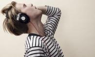 Orgasmul muzical, un fenomen inexplicabil. Ce spun expertii