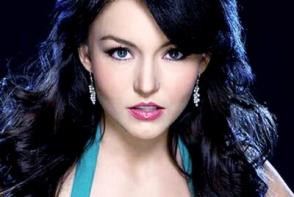 Angelique Boyer, actrita de telenovele cu trup de zeita. Cum s-a pozat frumoasa
