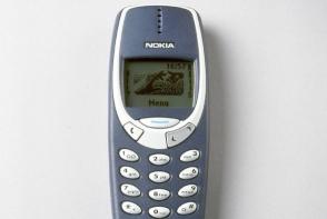 Nokia 3310 revine in vanzare? Cat va costa si cand va putea fi cumparat