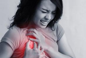 Te deranjeaza durerile de sani din timpul ovulatiei? Iata cum poti scapa de acest disconfort cu tratamente naturiste - FOTO