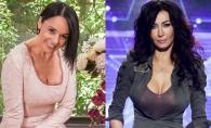 Cele mai asteptate declaratii! Vezi ce spune Mihaela Radulescu despre emisiunea cu rivala sa, Andreea Marin de la Pro TV