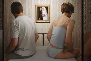 A inselat-o si, dupa 10 ani, a cerut divortul. Halucinant! Sotia i-a cerut un singur lucru
