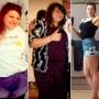 A slabit 45 de kilograme cu dieta asta! Iata care este secretul