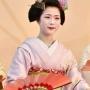 Trucuri antice japoneze prin care ramai slaba si sanatoasa!