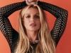 Demult nu ai vazut-o asa! Britney Spears, goala pe Instagram - FOTO