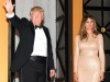 Donald Trump nu-si ia aproape niciodata nevasta de mana. Iata motivul pe care nici nu l-ai banuit