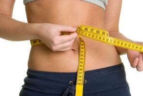 Tii o dieta, dar nu stii daca ai facut alegerea corecta? Iata cum poti afla