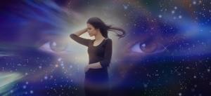 Horoscop: Top 3 zodii cu un DESTIN special!