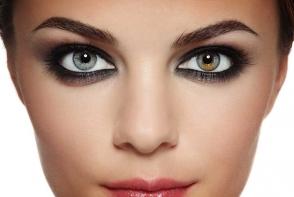 Culoarea ochilor tai spun multe despre tine. Adevarul pe care il ascunde - FOTO