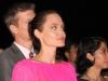 Angelina Jolie a uimit pe toata lumea la cea mai recenta aparitie. Uite ce tinuta neasteptata a purtat in Cambogia
