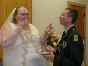 Acum 5 ani erau tinta ironiilor in toata lumea. Priviti cum arata cuplul acum! Au dat lumii o lectie - FOTO