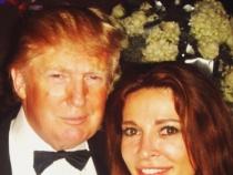 O copiaza pe Melania Trump si face bani cu lopata! Cine este Mira Tzur - FOTO