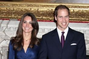 Kate Middleton a purtat aceasta tinuta, dupa care brandul a cunoscut o crestere uriasa. Mai tarziu, a dat faliment. Iata motivul - FOTO