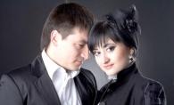 De Dragobete - la New York! Vezi cum au sarbatorit ziua dragostei, Corina Tepes si Costi Burlacu - FOTO