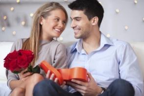 5 lucruri pe care nu ar trebui sa le faci pentru barbatul iubit