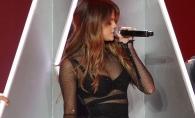 Selena Gomez, din ce in ce mai sexy. Vedeta a revenit in forta - FOTO