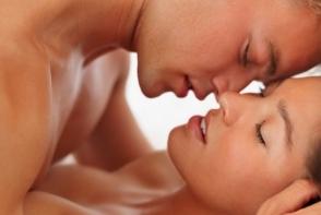 Obiceiuri cu efect benefic asupra vietii sexuale
