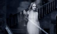 Povestile inspaimantatoare ale fantomelor unor femei. Tragediile prin care au trecut au lasat amprente adanci - FOTO