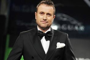 Catalin Botezatu revine la Chisinau! Il poti intalni pe 11 martie la Mall of Fame - VIDEO