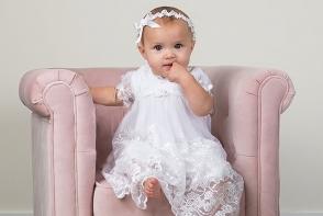 Astepti un copil si ai nevoie de sugestii pentru numele bebelusului tau? Uite o lista de 157 de exemple din care sa alegi