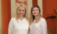 Rowe a adus elixirul tineretii la Chisinau. Tratamentele de lux iti garanteaza frumusetea vesnica - VIDEO