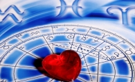 Horoscopul saptamanii 6-12 martie 2017. Cum stai cu dragostea, banii si cariera in aceasta perioada