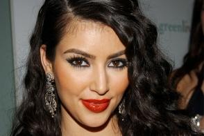 7 adevaruri despre Kim Kardashian pe care incearca cu disperare sa le uite. Ce nu vrea sa le stii despre ea - FOTO