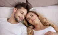 Femeile au nevoie de mai multe ore de somn, in comparatie cu barbatii. Iata motivul - FOTO