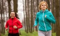 10 reguli pentru a alerga corect. Urmeaza sfaturile pentru un rezultat mai bun - FOTO