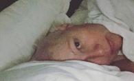 O vedeta a reusit sa depaseasca cancerul! Vezi cat de fericita arata la brat cu sotul - FOTO