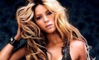 Azi - blonda, frumoasa, ieri - bruneta, o adolescenta timida! Vezi video-ul pe care Shakira l-ar vrea sters de pe internet - VIDEO