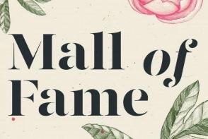 "Shopping MallDova te asteapta la o noua editie ""Mall of Fame"""