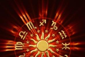Horoscopul lunii martie 2017. Ce iti rezerva astrele