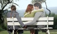 Sfatul unei AMANTE de profesie: Cum recunosti ca barbatul are deja pe cineva - FOTO