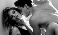 Doresti o partida de sex mai fierbinte? Incearca aceste miscari pentru un orgasm mai intens