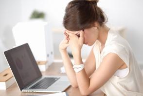 Suferi din cauza oboselii cronice? Scapa cu ajutorul celor 5 remedii simple - FOTO