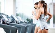 Cardio sau greutati la sala? Cum slabesti in cel mai eficient eficient?
