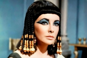 Secretele Cleopatrei. Trucuri de frumusete de la Regina Egiptului - FOTO